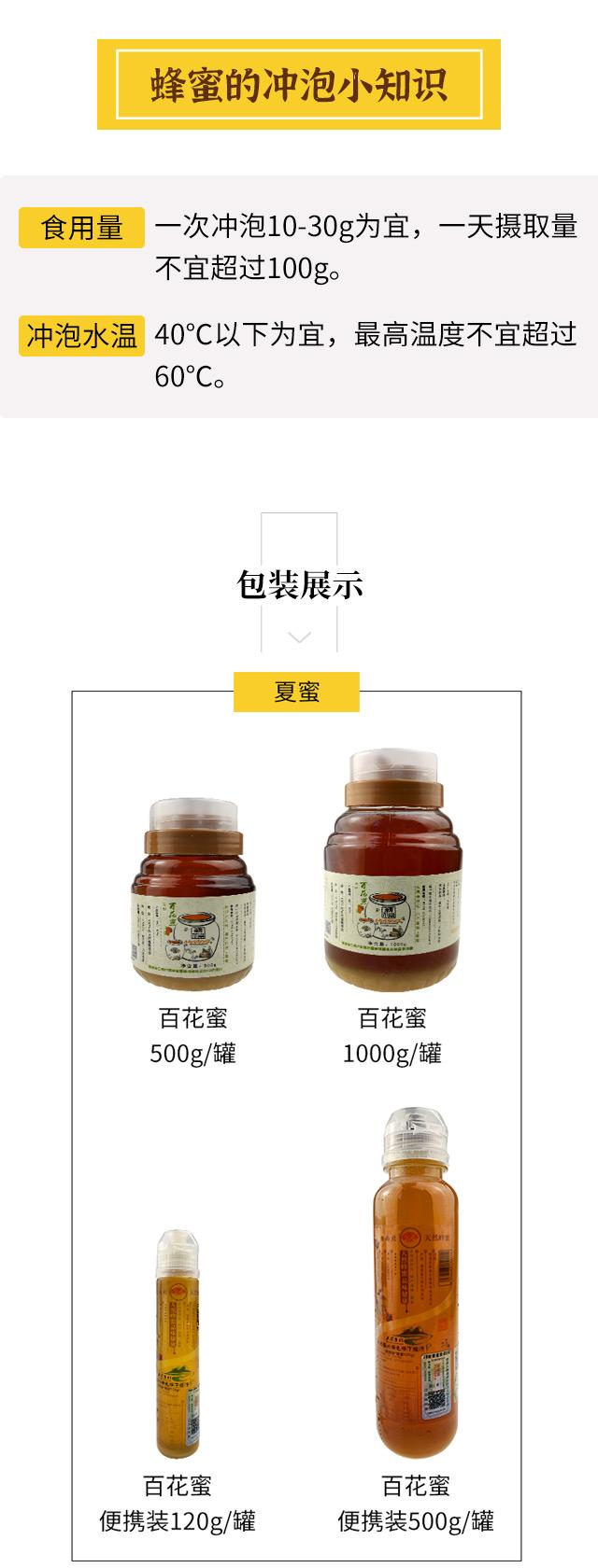 朝南北天然蜂蜜_07改.jpg